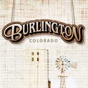 burlington profile photo